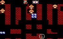 Battle City Mario