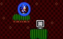 Sonic 2 Haz