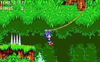 Sonic 3 Complete
