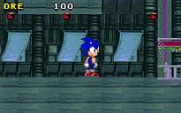 Sonic Epoch