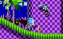Sonic Psycho