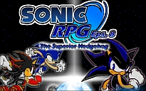 Sonic RPG Episode 8