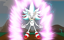 Sonic Nazo Unleashed Part 3